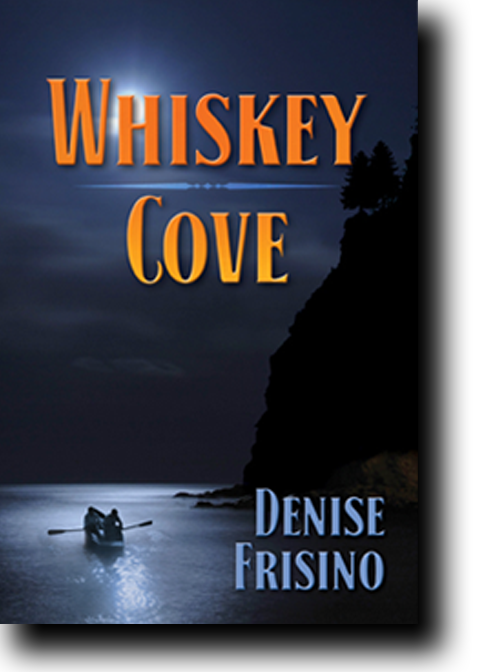 Whiskey-Cove-book-cover