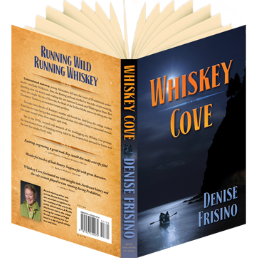 Whiskey-Cove-book-open