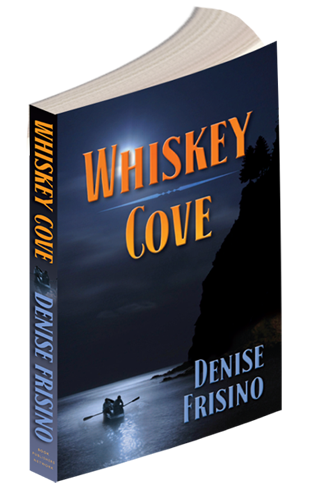 Whiskey-Cove-softcover-book